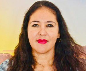 JAQUELINE VALENZUELA MEZA